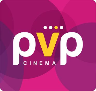 PVP logo